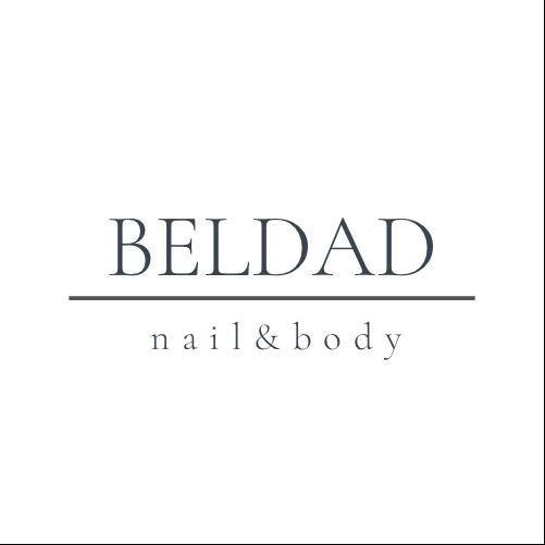 BELDAD nail&body