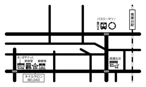 D2C2217C-A8DB-4C12-B468-B2D86036E982